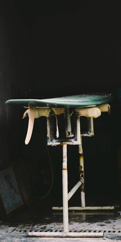 duessurfboardshape400x800