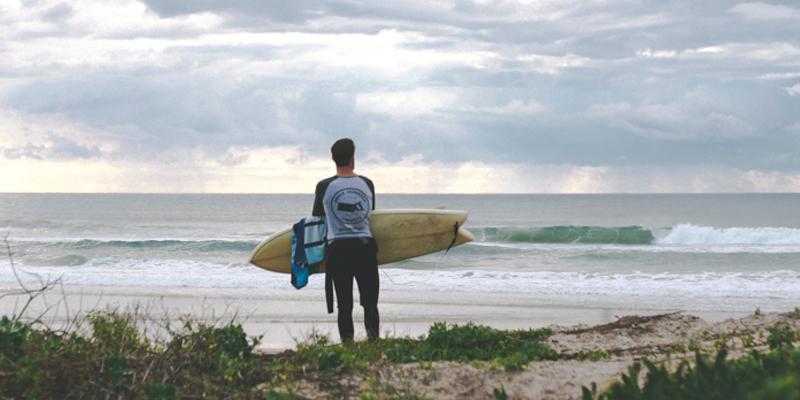 morning_surf_800x400
