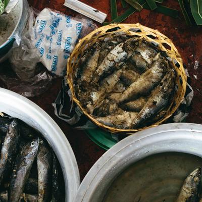 markets_sardines_400x400