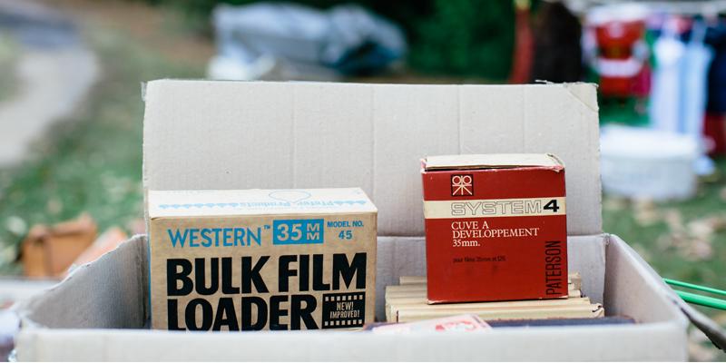 800x400_vintage-film-loader