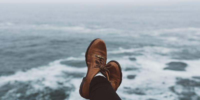 shoes_800x400