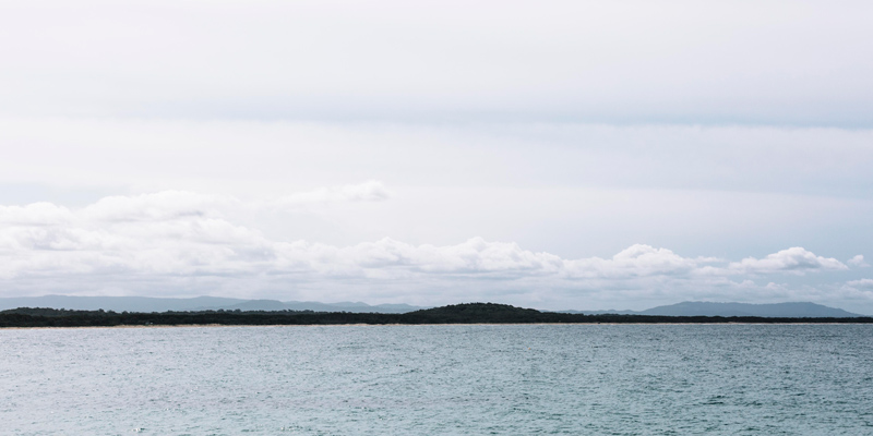 sunshinecoast_noosa_thenouncollective_800x400