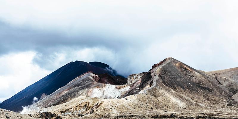 NZ_hike_800x400