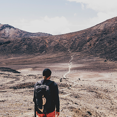 david_NZ_hike
