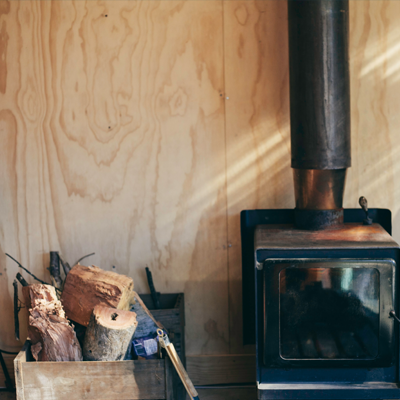 400x400_fireplace