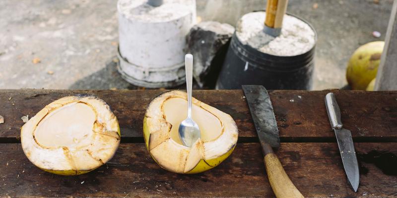 cut_coconuts_800x400