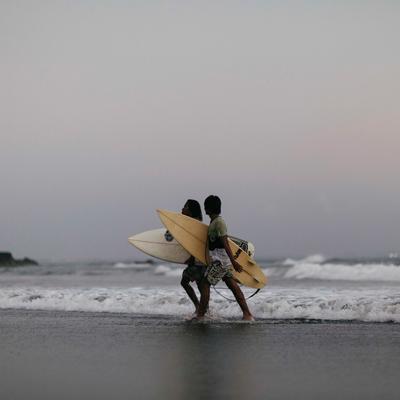 leaving_waves_400x400.v2