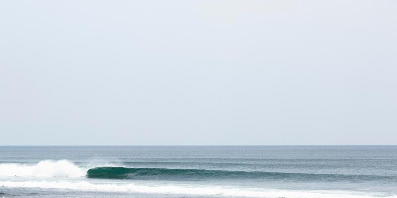 waves_800x400.v2