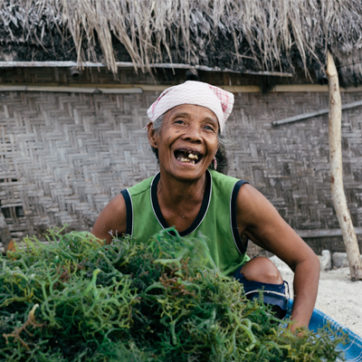 Balinese-Woman-Laughing_400x400