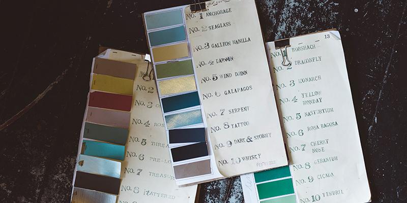 SibellaCourt_800x400_paint-colours