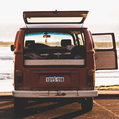 surfstitch_summer1516_thenouncollective_kombi_400x400